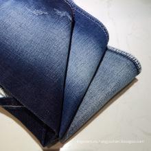 Pantalones vaqueros de sarga OE de moda Tkaniny Kain Denim