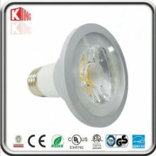 LED PAR20 da Kingliming New Products Spotlight