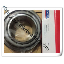 Inch Tapered Roller Bearing with 749/742