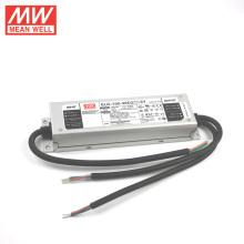 ELG-150-36D2 150W 36V IP67 Meanwell-Timer-Dimmfunktion