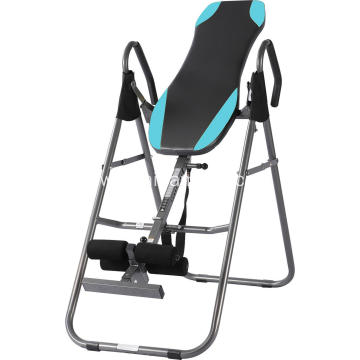 New design inversion table stretching exercise swing table