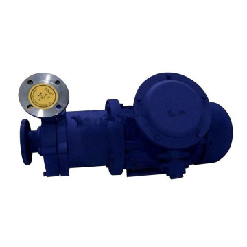 CQ+series+corrosion+resistant+magnetic+pump