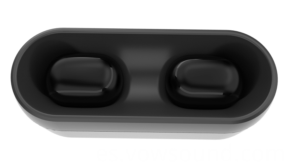 Ture Wireless Bluetooth Earbuds