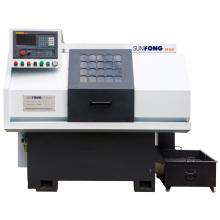 Economical Numerical Control Lathe Machine