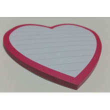 Printed Post Memo Notes for Office Gifts