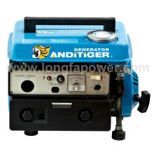 450W Low Noise Small Generator for Camping