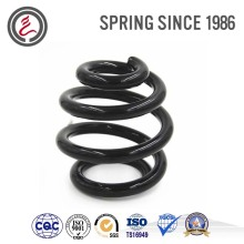 Heavy Duty Compression Springs for Heavy Trucks