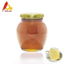 Não filtrada Raw Best Chaste Honey Bee