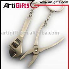 AG-G10KC-73 pincher bottle operner key holder