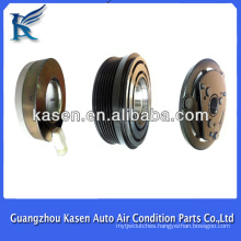 automobile Air conditioning compressor electromagnetic clutch for CHEVROLET