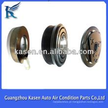 Automóvel Compressor de ar condicionado embreagem electromagnética para CHEVROLET