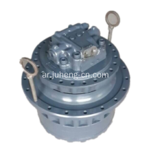 PC360-7 Final Drive PC360 Travel Motor 708-8H-00320