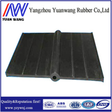 Hot Sale and Easy Fixing Tugboat Rubber Fenders I Type