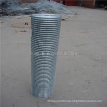 Cheap Heavy Duty 10 Gauge PVC Galvanized Welded Wire Mesh
