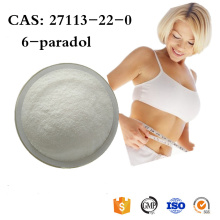 entzündungshemmendes Ergänzungsmittel online kaufen 6-Paradol-Pulver