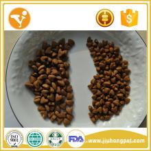 Wholesale Dry Dog Food Pet Food Natural Balance Dog Food
