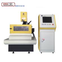 Hot Sale Wire EDM Machine Price ZGW40C cnc wire cutting edm machine price with certificate