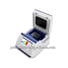 Top-Selling Medical Lab Equipment PCR Thermal Cycler