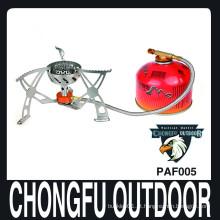 Nanjing chongfu fogão de acampamento