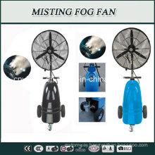 Industry Duty High Pressure Misting Fan (YDF-H1027)