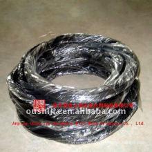 Amplamente utilizado amarrar fio