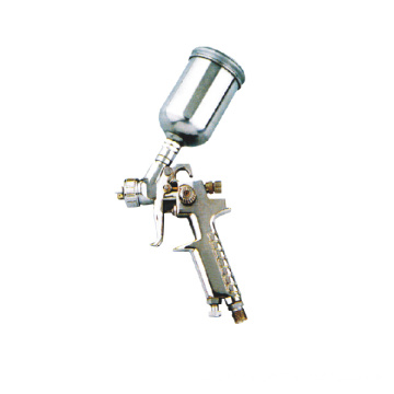 Spray Gun Air Nozzle