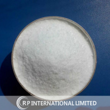 E235 Food Additive Preservatives Natamycin Powder