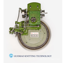 GUOSHENG high speed dial linking machine for linking sweater pieces for home use changshu