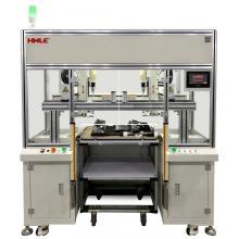 Máquina de bloqueio automática de aparafusamento de instrumentos de precisão
