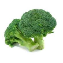 Extracto de brócoli 100% natural