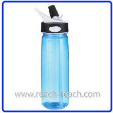 Trinken Sport Flasche Wasser Plastikflasche (R-1025)
