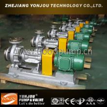 Lqry Thermal Oil Pump