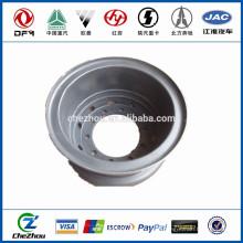 Borda da roda do caminhão 3101A17-015