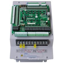 Controlador integrado de ascensor de Nice1000