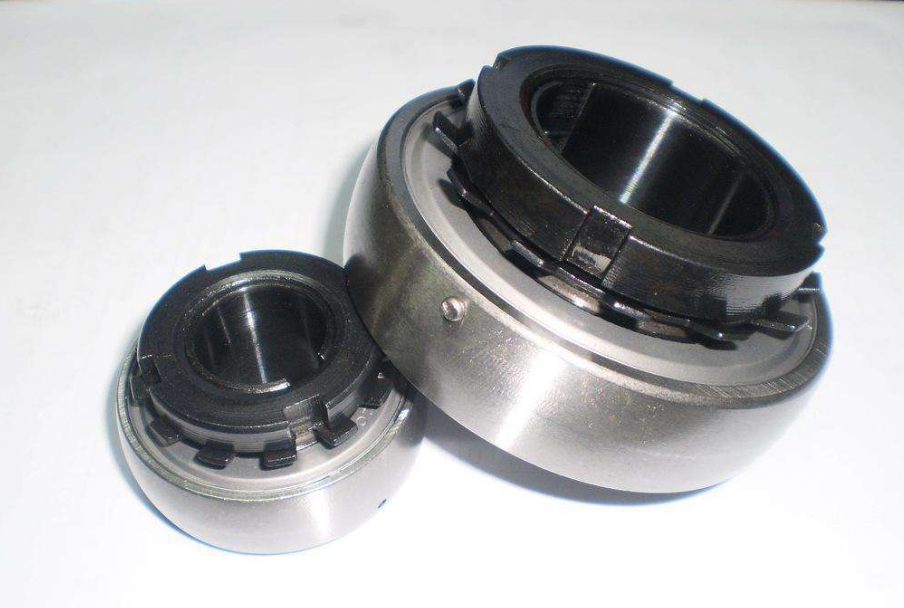 Ball Bearing Axle