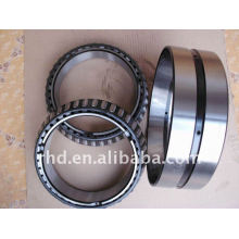 Germany inch taper roller bearing 67885/67820