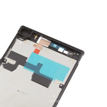 Reemplazo de pantalla táctil LCD para Sony Xperia Ultra XL39h