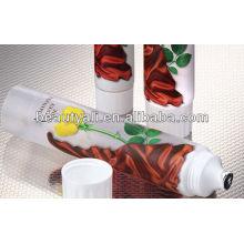 Ламинированная губная помада ABL