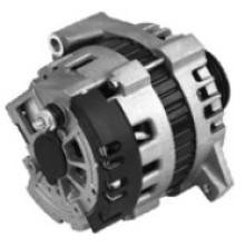 Jeep Alternator 1101175, 1101176,7817,CS121