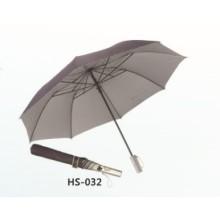 Гольф-зонтик (HS-032)