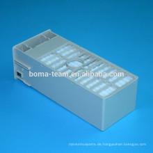 Tintenbehälter für Epson Stylus Pro 7890 Drucker