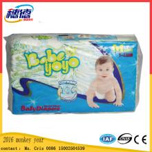Canton Fair 2016 Adult Baby Boy Diapersgrade a Baby Diapersassurance Diapers