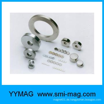 Profi-Hersteller Neodym-Sensor-Magnet zum Verkauf