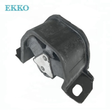 Auto Parts Car Engine Seat Engine Mounting for SAAB 900 Opel VECTRA 90289947 90445408 0684655 684284