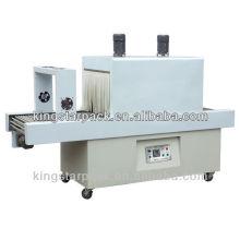 Machine d'emballage thermorétractableBSD600 pour l'eau 01