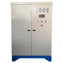 Concentrador de oxigênio da planta de oxigênio Psa automático
