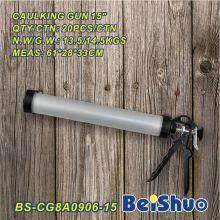 Cheapest Building Construction Hand Tool Caulking Gun
