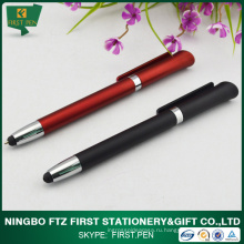 Быстрая доставка Новая стильная сенсорная ручка