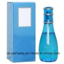 Parfum naturel avec haute qualité et design célèbre