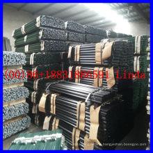 T post factory ( Factory & exporter )
